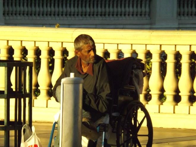 guy in wheelchair 4 good