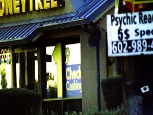 Psychic Reader the perfect Las Vegas business _ Royal