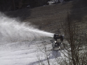 snow blower 3