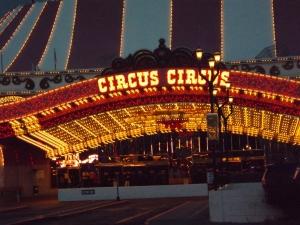circus circus 1