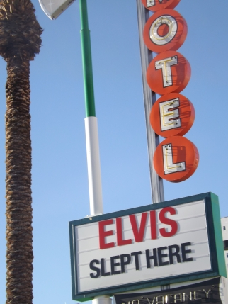elvis slept here2