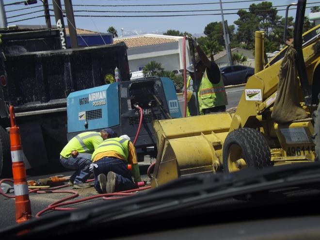workers (2).JPG