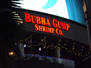 bubba-gumo-shrimp