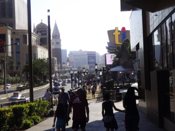 city of sin.JPG