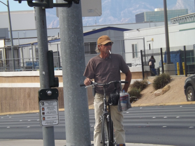 guy on a bike.JPG