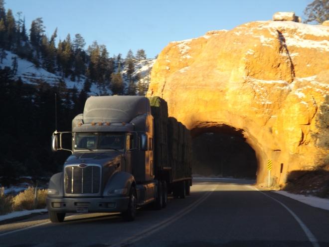 truck-tunnel