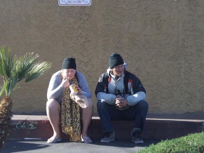 sidewalk-meeting