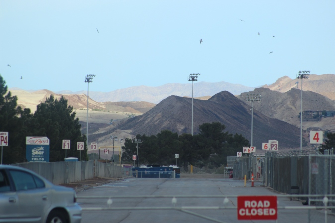 back of Sam Boyd.JPG