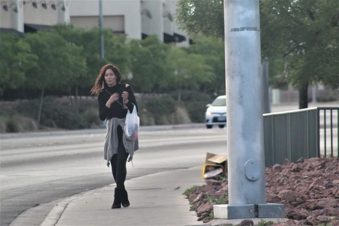 lady on street 2.jpg
