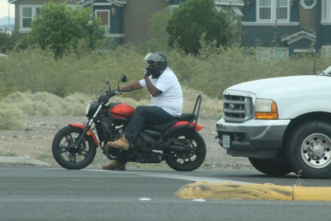 motor cycle guy.JPG