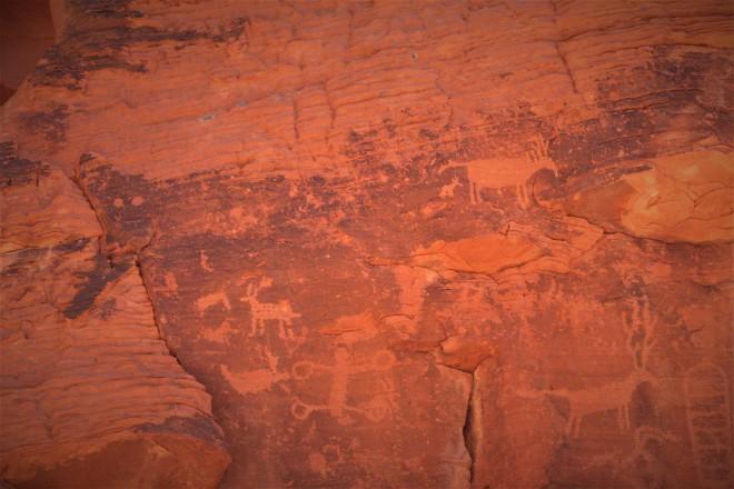 deear petroglyphs 2.jpg