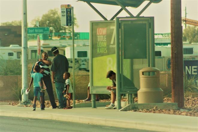 bus stop .jpg