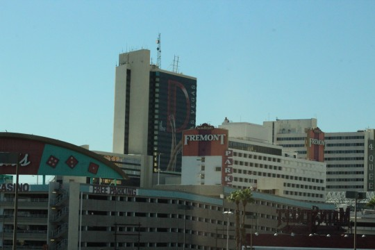 downtown from highway.JPG