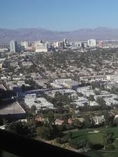 Las Vegas et al
