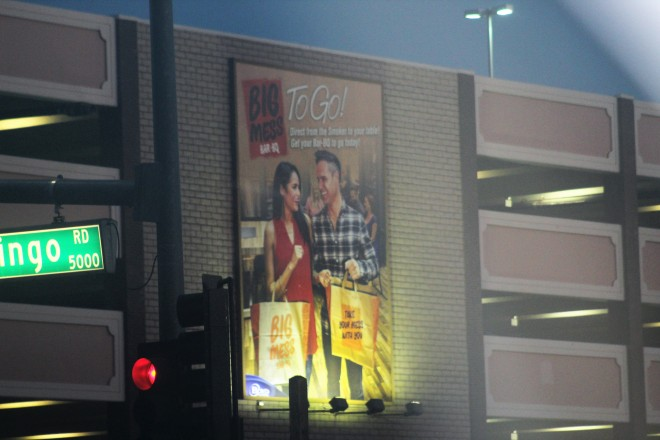 billboard couple (2)