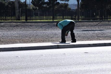 guy bending over (2).JPG
