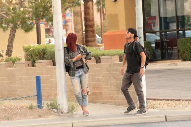guy and girl at corner.JPG