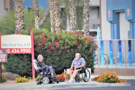 two guys in wheelchairs 2.jpg