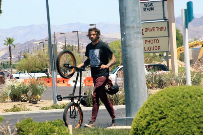 buy bike