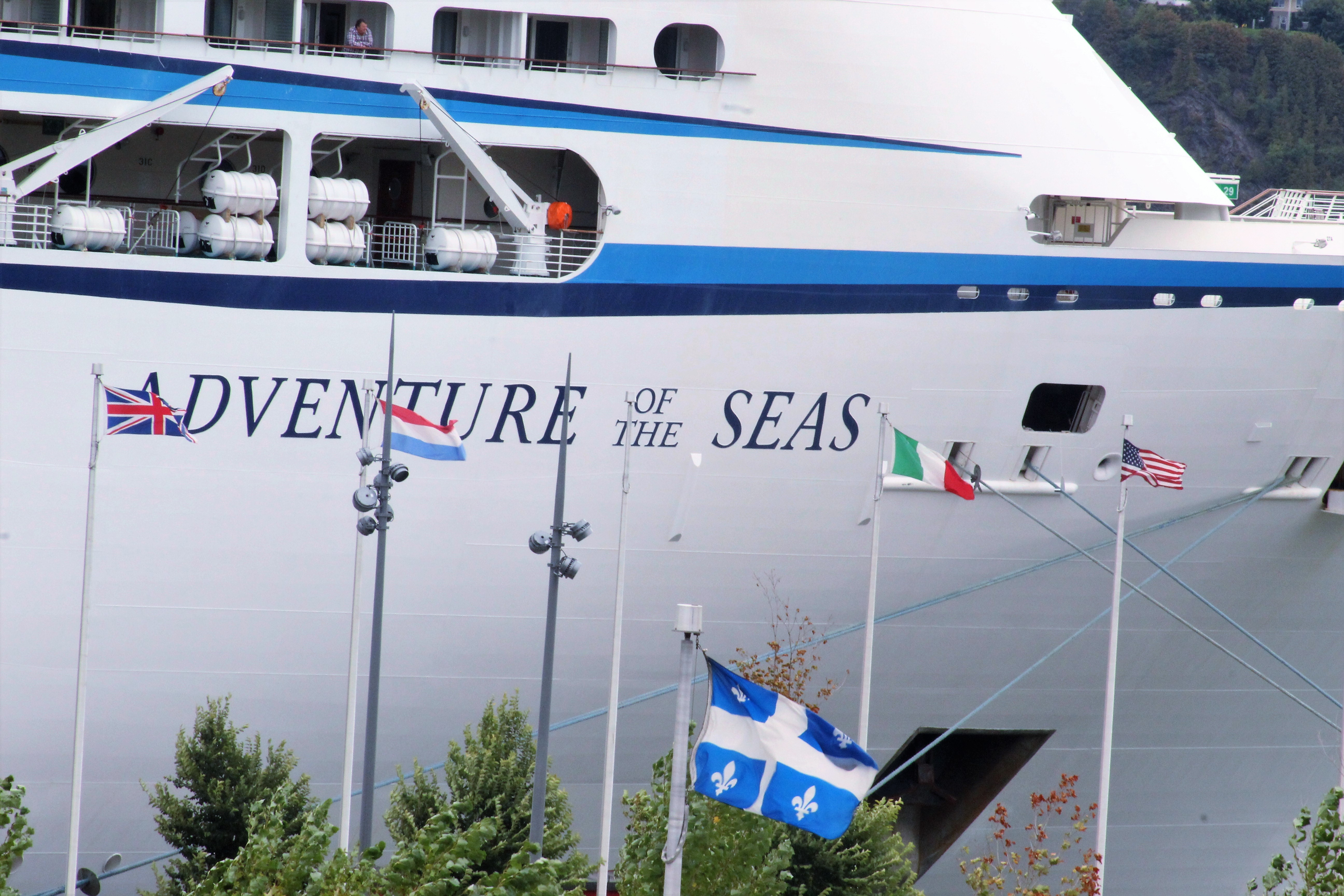 adventures of seas 2.jpg