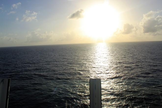 a sunset 2.JPG